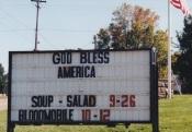God Bless America 14