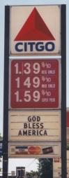 God Bless America 18