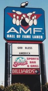 God Bless America 3