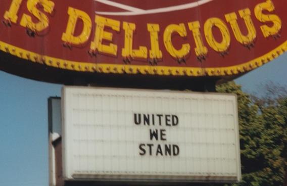 United We Stand 3